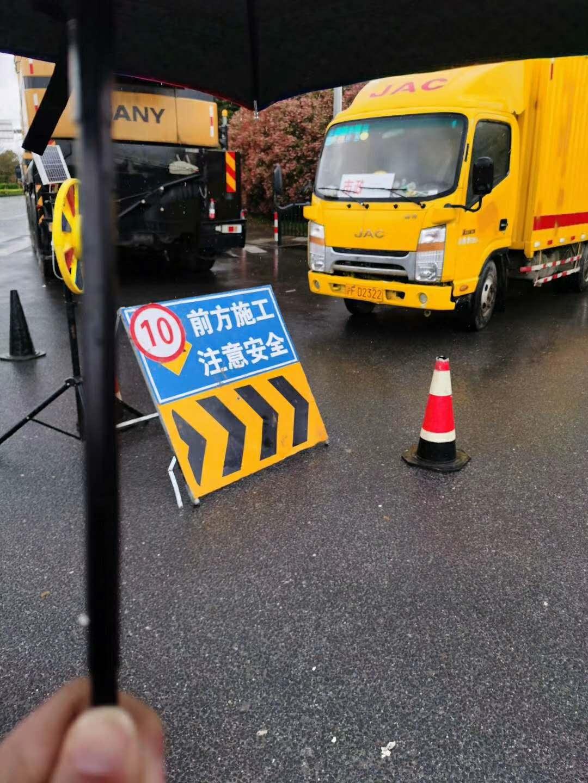 上海CCTV检测城市污水管网