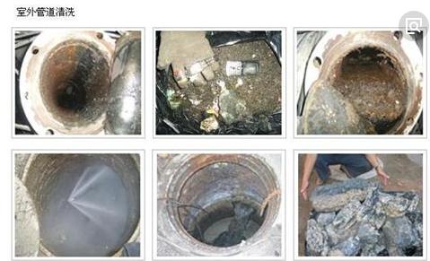 上海城市道路支路工程检查井及雨水口要求有哪些?